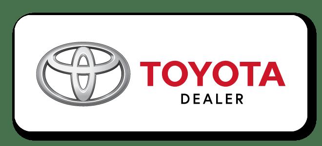 Naar Toyota Bloemberg